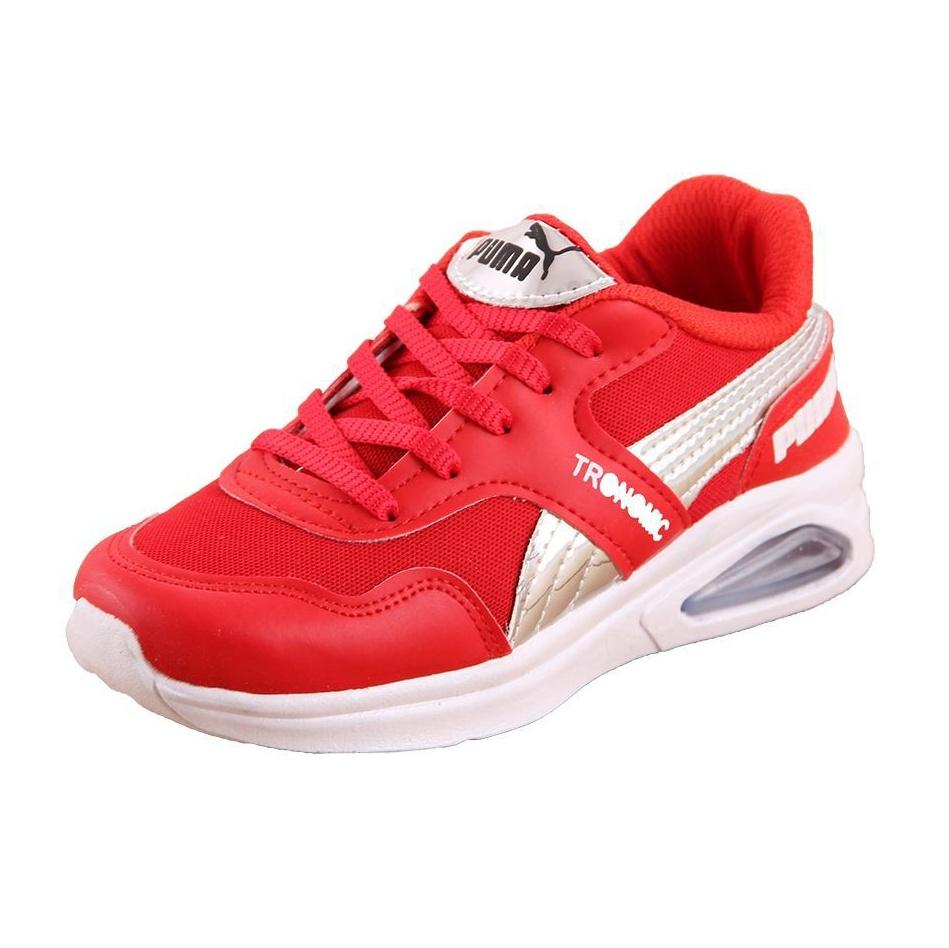 کفش مخصوص پیاده روی پسرانه کد 7-2397660