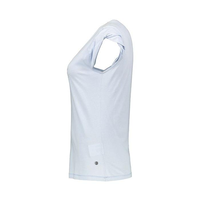 تی شرت ورزشی زنانه دیادورا کد 155419