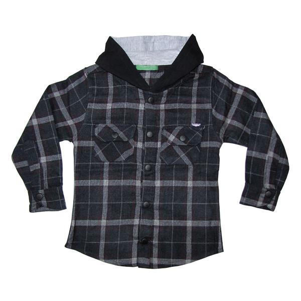 پیراهن پسرانه کد 4558