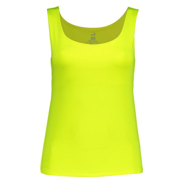تاپ ورزشی زنانه آر ان اس مدل 2101026-16