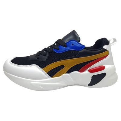 تصویر کفش راحتی دخترانه کد 3284