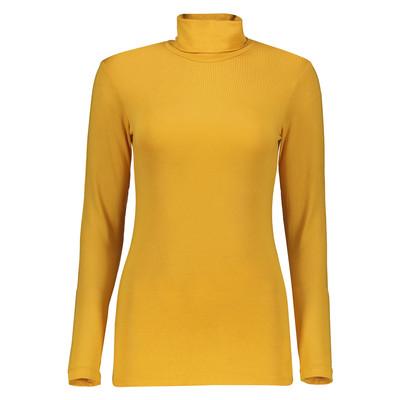 تی شرت زنانه مل اند موژ مدل TK521-505