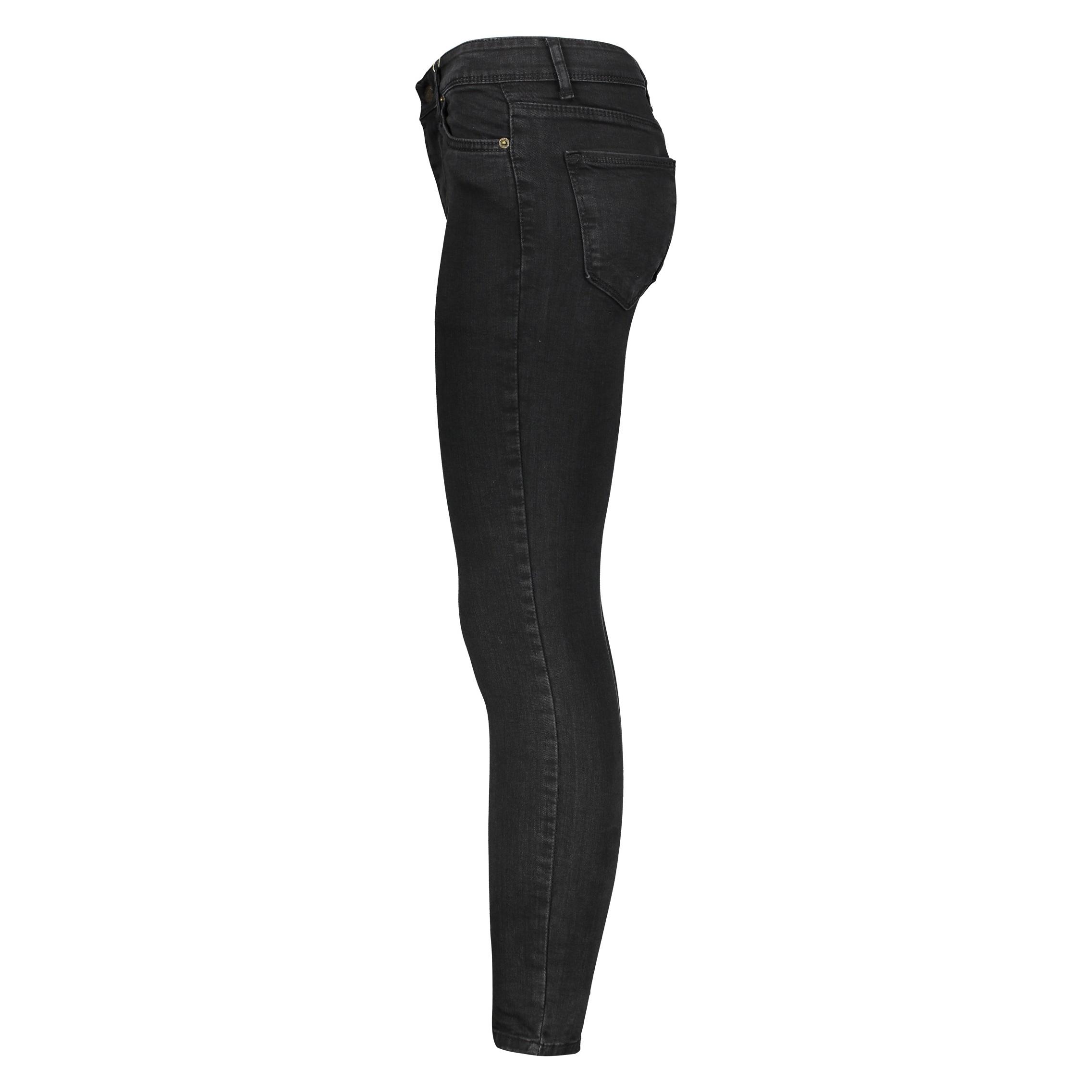 شلوار جین زنانه مل اند موژ مدل 912-001