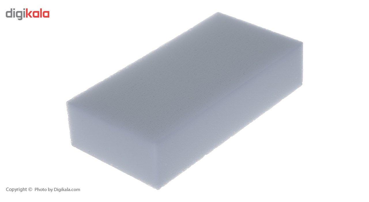 اسفنج جرم گیرخودرو سوناکس مدل 416000 بسته 2 عددی main 1 3