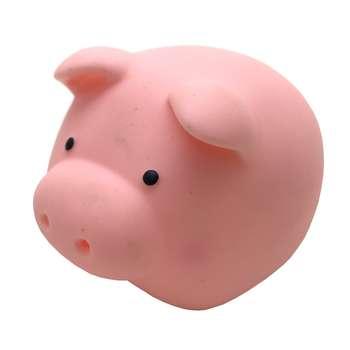 فیگور طرح خوک کد 56