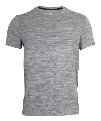 تی شرت مردانه 361 درجه مدل 3-551934120