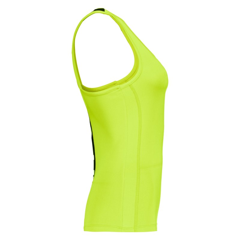 تاپ ورزشی زنانه آر ان اس مدل 1101093-16