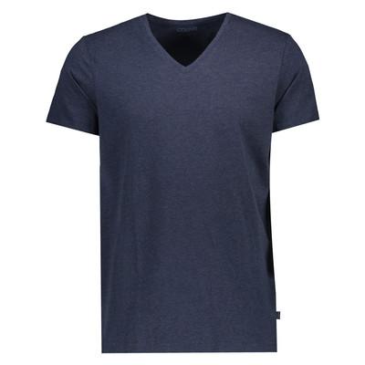 تصویر تی شرت مردانه کالینز مدل CLTKTMTSH0240850-MNV