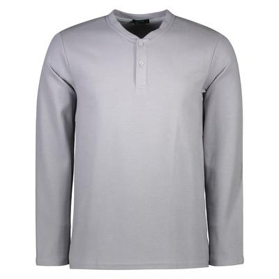 Photo of تی شرت مردانه آر ان اس مدل 1132033-93