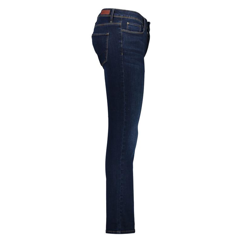 شلوار جین زنانه کالینز مدل CL1031115-DN02804
