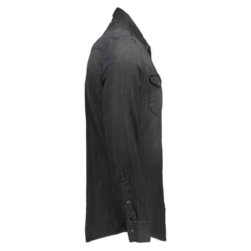 پیراهن مردانه کالینز مدل CL1031043-DN01437