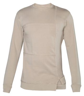 تصویر تی شرت مردانه کد 3084