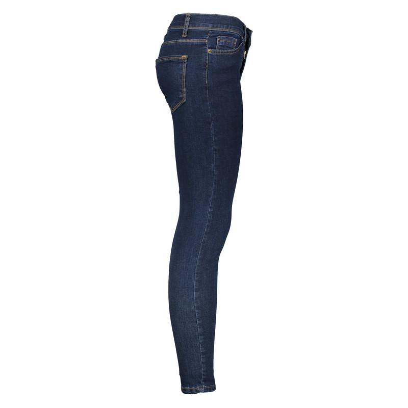شلوار جین زنانه مل اند موژ مدل 915-401