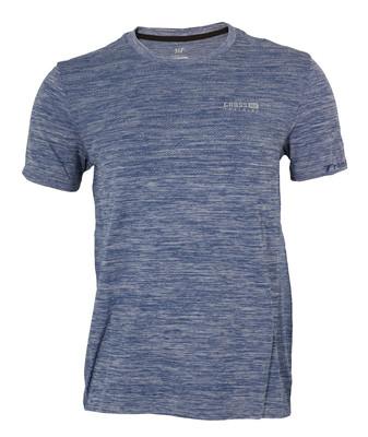 تصویر تی شرت مردانه 361 درجه مدل 2-551934120