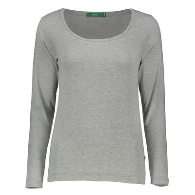 تصویر تی شرت زنانه آر ان اس مدل 1103021-94