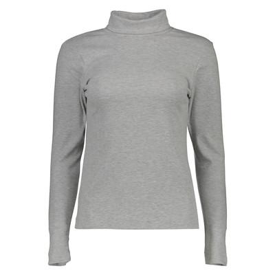 تی شرت زنانه آر ان اس مدل 1103026-94