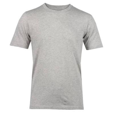 تصویر تی شرت مردانه  مدل SM77