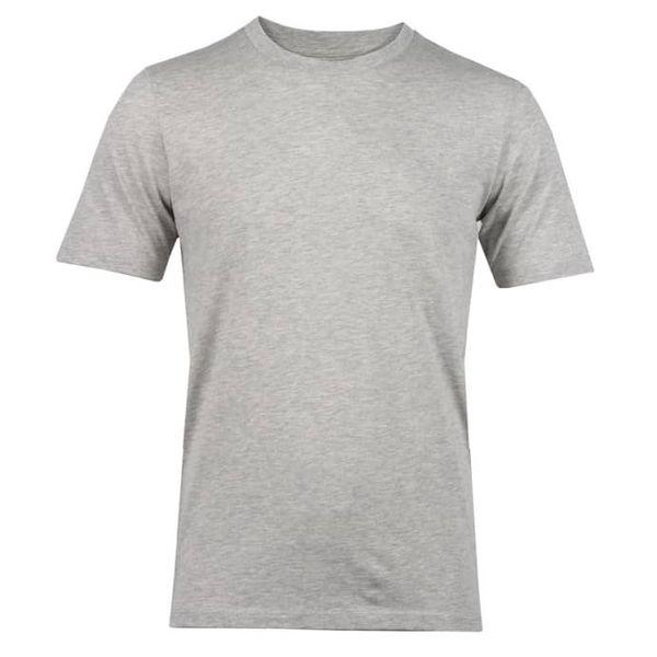 تی شرت مردانه  مدل SM77
