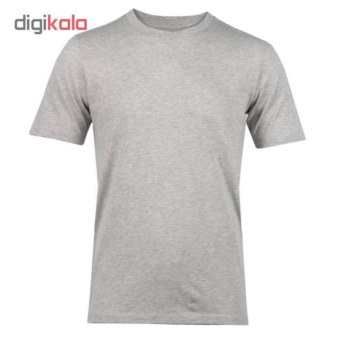 تی شرت مردانه  مدل SM77 main 1 1