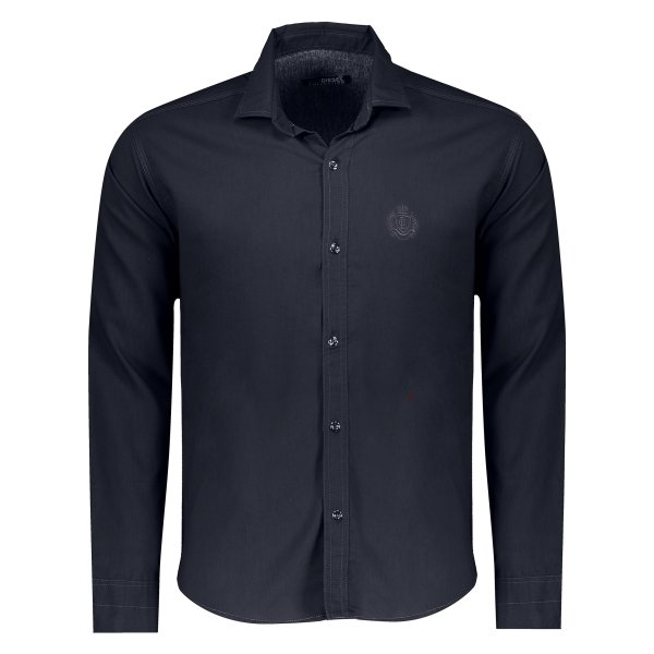 پیراهن مردانه مدل P.Baz.248