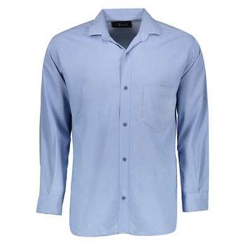 پیراهن مردانه فرد مدل P.Baz.250