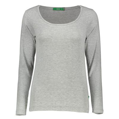 تصویر تی شرت زنانه آر ان اس مدل 1103021-93