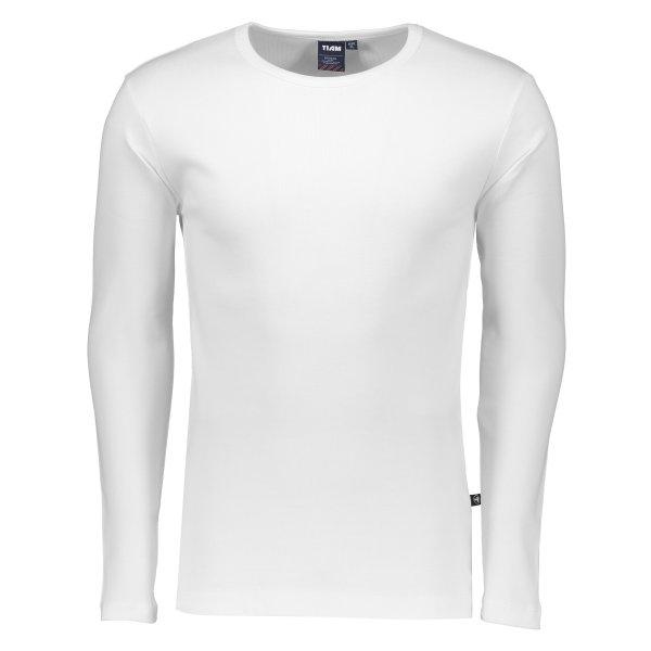 تی شرت مردانه تیام کد 03