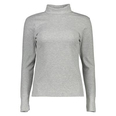 تی شرت زنانه آر ان اس مدل 1103026-93