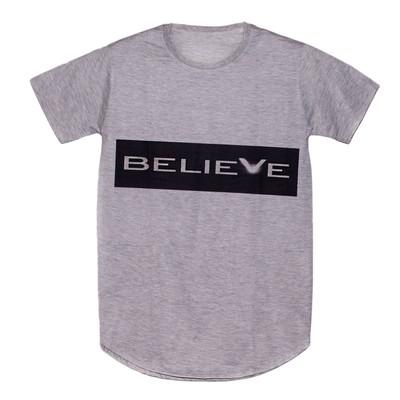 Photo of تی شرت مردانه کد 13