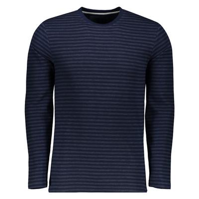 تی شرت مردانه آرشید کد 6