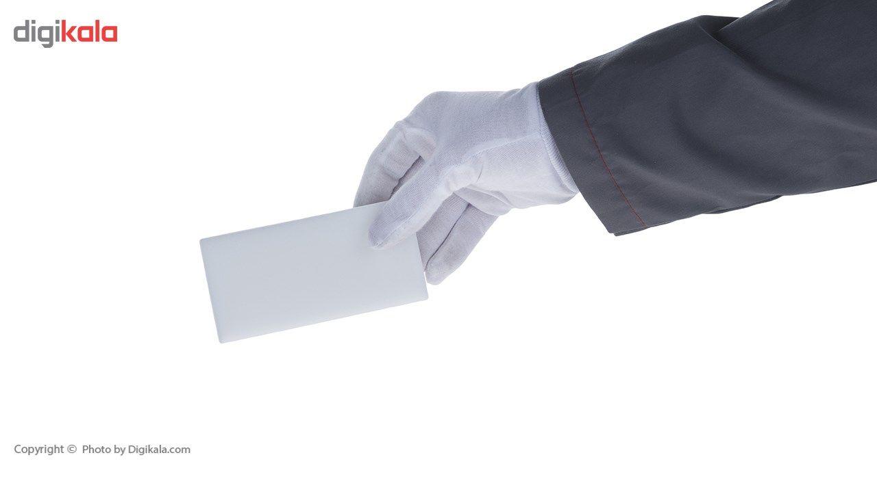 اسفنج جرم گیرخودرو سوناکس مدل 416000 بسته 2 عددی main 1 5