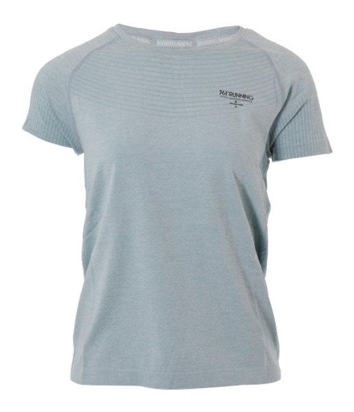 تی شرت ورزشی زنانه 361 درجه مدل 6-561932151