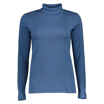تی شرت زنانه آر ان اس مدل 1103026-58