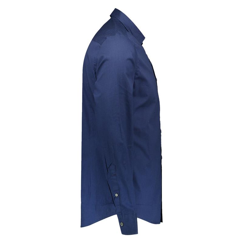 پیراهن مردانه کالینز مدل CL1030259-DNV
