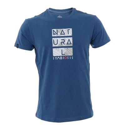 تصویر تی شرت ورزشی مردانه 361 درجه مدل 3-551933101
