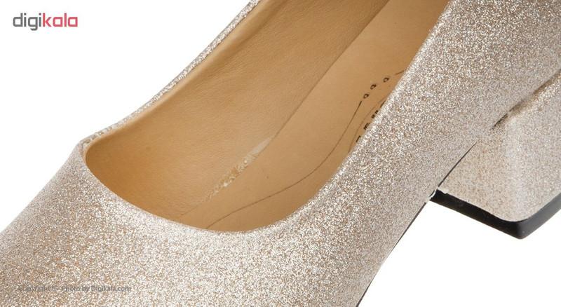 کفش دخترانه کد 1038