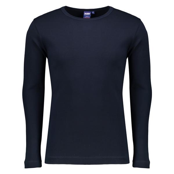 تی شرت مردانه تیام کد 02