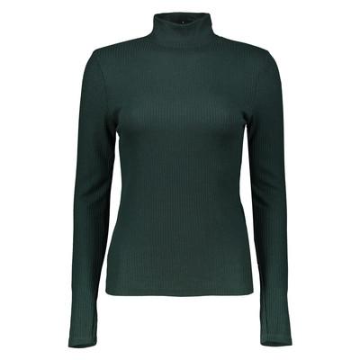 تی شرت زنانه کالینز مدل CL1030330-GRN