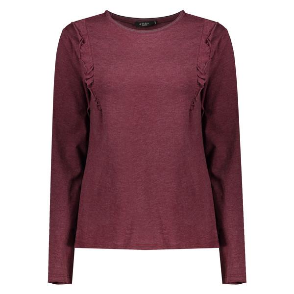 تی شرت زنانه کالینز مدل CL1030114-MBR