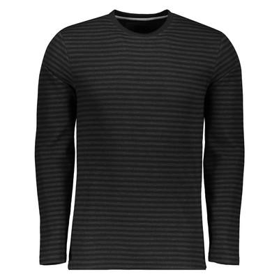 تی شرت مردانه آرشید کد 7
