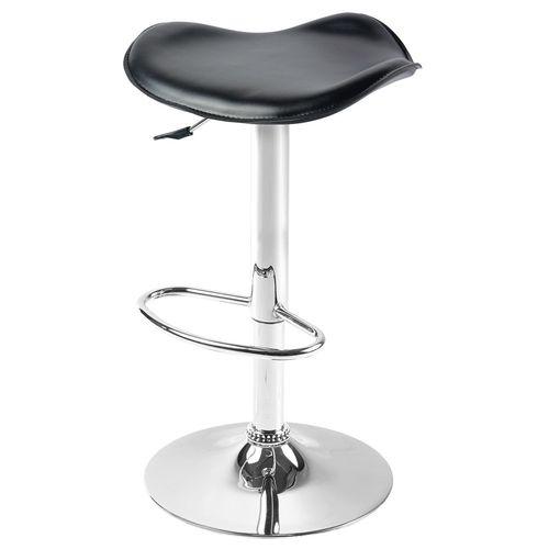 صندلی اپن هوگر مدل BH120  چرمی