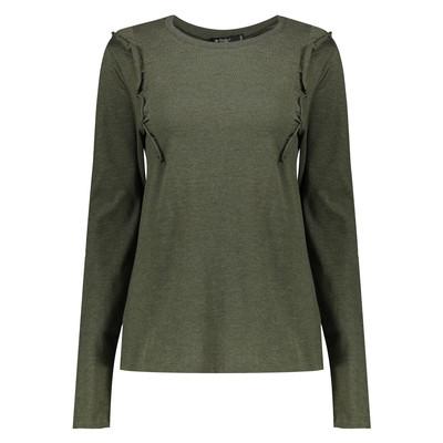 تی شرت زنانه کالینز مدل CL1030114-KML