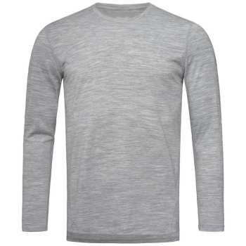 تی شرت آستین بلند مردانه مدل SM87
