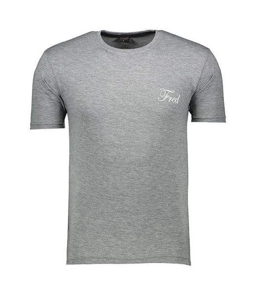 تی شرت مردانه فرد کد t.f.016