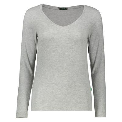 تصویر تی شرت زنانه آر ان اس مدل 1103024-93