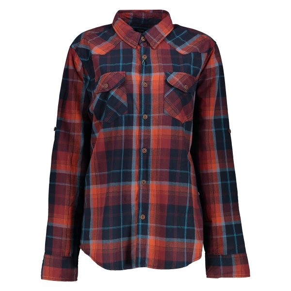 پیراهن زنانه کالینز مدل CL1029917-ORA