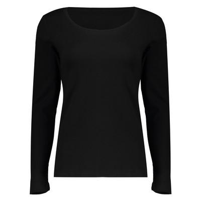 تصویر تی شرت زنانه آر ان اس مدل 1103021-99