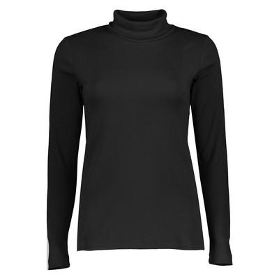 تی شرت زنانه آر ان اس مدل 1103026-99