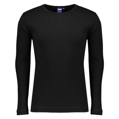 Photo of تی شرت مردانه تیام کد 01