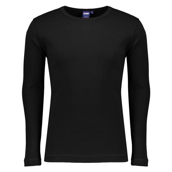 تی شرت مردانه تیام کد 01